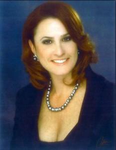 Ana Moran Varela