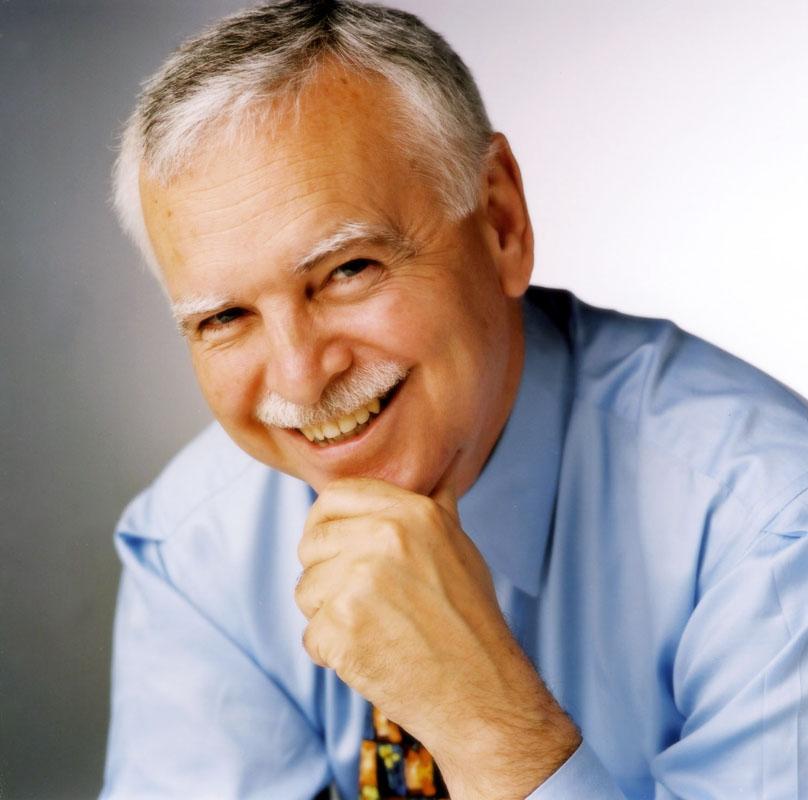Bob Heuer