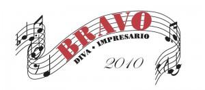 Diva-Impresario logo