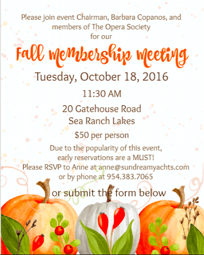 fgo-fall-membership-luncheon-for-online-form